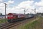 "EMD 998101-1 - HGK ""DE 61"" 01.07.2007 Venlo [NL] Klaus Breier"