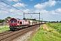"""EMD 998101-1 - RheinCargo """"DE 61"""" 06.08.2016 Hegelsom [NL] Arnold de Vries"""