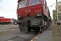 "EMD 998101-2 - RheinCargo ""DE 62"" 21.11.2013 Br�hl-Vochem [D] Karl Arne Richter"