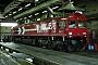 "EMD 998101-2 - HGK ""9901"" 10.08.2000 Brühl-Vochem [D] Dietrich Bothe"