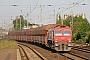 "EMD 998101-2 - RheinCargo ""DE 62"" 04.06.2015 Wunstorf [D] Thomas Wohlfarth"