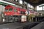 """EMD 998101-2 - HGK """"DE 62"""" 02.05.2003 Br�hl-Vochem [D] Alexander Leroy"""
