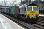 "EMD 998145-11 - Freightliner ""66516"" 25.08.2011 Northampton [GB] Dan Adkins"