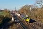 "EMD 998145-12 - Freightliner ""66517"" 06.12.2014 Moreton [GB] Peter Lovell"