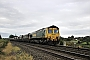 "EMD 998145-14 - Freightliner ""66519"" 26.09.2016 Charfield [GB] David Moreton"