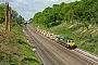 "EMD 998145-2 - Freightliner ""66507"" 17.05.2015 Sonning [GB] Peter Lovell"