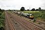 "EMD 998145-2 - Freightliner ""66507"" 26.07.2016 Llandevenny [GB] David Moreton"