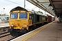 "EMD 998145-2 - Freightliner ""66507"" 29.05.2019 Ely [GB] Finlay Cox"