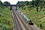 "EMD 998145-3 - Freightliner ""66508"" 23.08.2016 Sonning [GB] Peter Lovell"