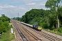 "EMD 998145-5 - Freightliner ""66510"" 18.06.2015 Moreton [GB] Peter Lovell"