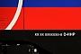 "GE TLMGE 003 - HHPI ""29011"" 26.11.2017 Cottbus,DBFahrzeuginstandhaltungGmbH [D] Norman Gottberg"
