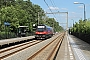 "GE TLMGE 005 - HHPI ""29009"" 13.06.2015 Maarn [NL] Marc Kessen"