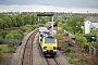 "GE 58794 - Freightliner ""70014"" 27.04.2017 Birmingham-Saltley [GB] Cosmo Graham"
