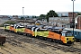 "GE 61860 - Colas Rail ""70803"" 16.07.2014 Eastleigh [GB] Barry Tempest"