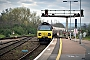 "GE 61862 - Colas Rail ""70805"" 30.03.2017 Exeter [GB] Cosmo Graham"