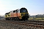 "GE 61867 - Colas Rail ""70810"" 21.03.2016 Charfield [GB] David Moreton"