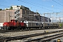 "GEC Alsthom 1980 - SBB ""Am 841 002-9"" 15.09.2011 Thun [CH] Leon Schrijvers"