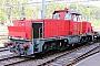 """GEC Alsthom 1981 - SBB """"Am 841 003-7"""" 12.08.2015 Arth-Goldau [CH] Theo Stolz"""