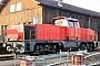 "GEC Alsthom 1982 - SBB ""Am 841 004-5"" 30.06.2014 Porrentruy [CH] Theo Stolz"