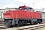 "GEC Alsthom 1990 - SBB ""Am 841 012-8"" 23.07.2011 Winterthur [CH] Theo Stolz"