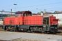 "GEC Alsthom 2008 - SBB ""Am 841 030-0"" 24.04.2010 Winterthur [CH] Theo Stolz"