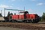 "GEC Alsthom 2014 - SBB ""Am 841 036-7"" 09.09.2015 Rekingen [CH] Martin Greiner"