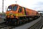"""GM 938403-11 - IE """"225"""" 18.04.2006 Kilkenny [IRL] Julian Mandeville"""