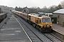 """GM 938403-11 - IE """"225"""" __.03.2003 Kilkenny [IRL] Julian Mandeville"""