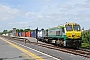 "GM 938403-12 - IE ""226"" 18.06.2015 Athlone [IRL] André Grouillet"