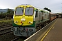 "GM 938403-17 - IE ""231"" 10.10.2005 Limerick Junction, Station [IRL] Julian Mandeville"