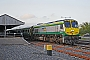 "GM 938403-20 - IE ""234"" 06.06.2015 Limerick Junction, Station [IRL] André Grouillet"