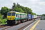 "GM 938403-4 - IE ""218"" 18.06.2015 Athlone [IRL] André Grouillet"