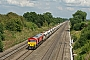 "GM 948510-3 - DB Schenker ""59204"" 07.08.2014 Ruscombe (Reading) [GB] Peter Lovell"