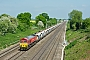 "GM 948510-3 - DB Cargo ""59204"" 13.05.2016 Ruscombe [GB] Peter Lovell"