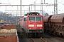 """Henschel 32557 - DB Regio """"111 210-1"""" 06.03.2016 Hamm(Westf) [D] Peter Wegner"""