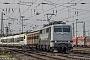 "Krauss-Maffei 19922 - RailAdventure ""111 215-0"" 28.02.2020 Oberhausen,RangierbahnhofWest [D] Rolf Alberts"