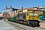 "Meinfesa 1894 - Renfe ""319.402-4"" 16.09.2008 Teruel [E] Alexander Leroy"