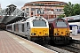 "Alstom 2050 - Chiltern ""67010"" 14.06.2013 London, Marylebone Station [GB] Neil Aitken"
