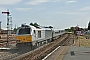 "Alstom 2050 - Chiltern ""67010"" 21.08.2013 Banbury [GB] Peter Lovell"