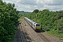 "Alstom 2050 - Chiltern ""67010"" 12.06.2014 Princes Risborough [GB] Peter Lovell"