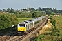 "Alstom 2050 - Chiltern ""67010"" 30.07.2014 King [GB] Peter Lovell"