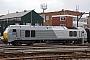 "Alstom 2052 - DB Schenker ""67012"" 20.06.2015 Holyhead [GB] André Grouillet"
