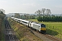 "Alstom 2053 - Chiltern ""67013"" 10.04.2015 Saunderton Lee [GB] Peter Lovell"
