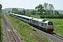 "Alstom 968742-14 - Chiltern ""67014"" 22.05.2012 Saunderton [GB] Peter Lovell"