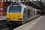 "Alstom 2054 - Chiltern ""67014"" 14.03.2015 London, Marylebone Station [GB] Julian Mandeville"