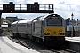 """Alstom 2054 - Chiltern """"67014"""" 29.04.2015 BirminghamSnowHill [GB] Julian Mandeville"""