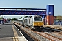 "Alstom 968742-15 - Chiltern ""67015"" 22.05.2012 Princes Risborough [GB] Peter Lovell"