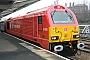 "Alstom 2058 - WSMR ""67018"" 18.02.2010 Shrewsbury [GB] Dan Adkins"