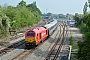 "Alstom 2058 - Chiltern ""67018"" 22.05.2012 Princes Risborough [GB] Peter Lovell"
