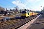 "Alstom 2063 - Colas Rail ""67023"" 23.03.2017 Birmingham,LongbridgeStation [GB] Cosmo Graham"